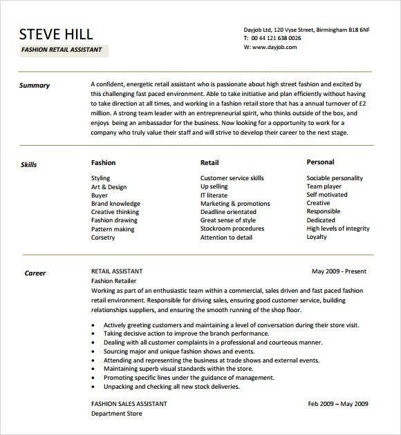 example graphic design resume best designed resumes 10 eye ...