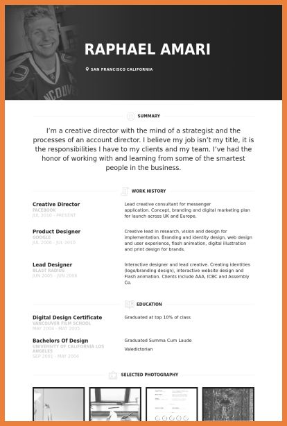creative director resume samples creative director resume samples