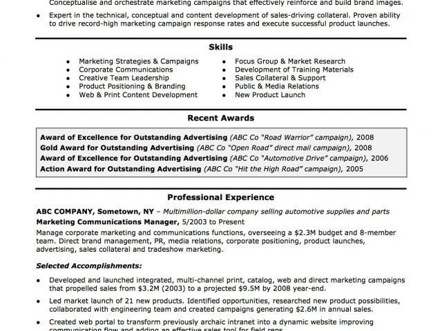 example of cover letter for job application in australia. lineman ...