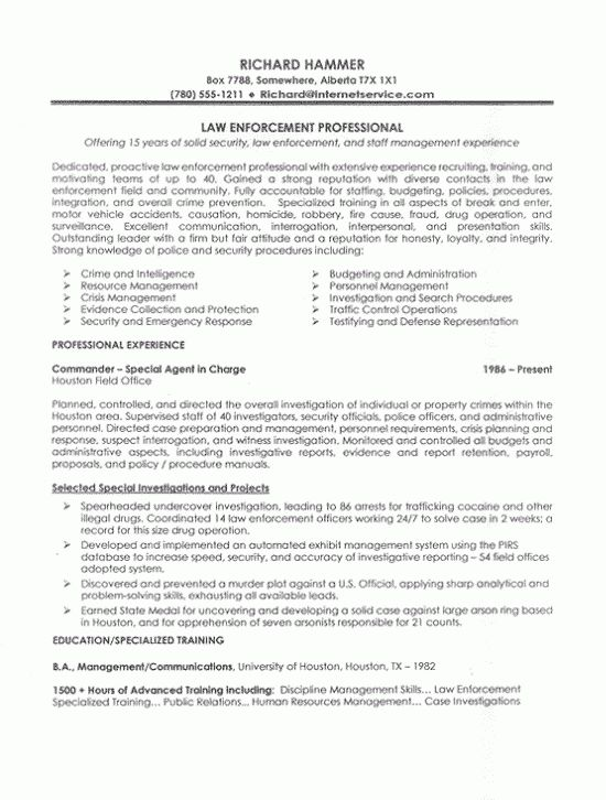 law school application resume format resume sample before. sample ...