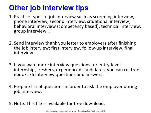 sample cfo job description international student recruiter sample ...