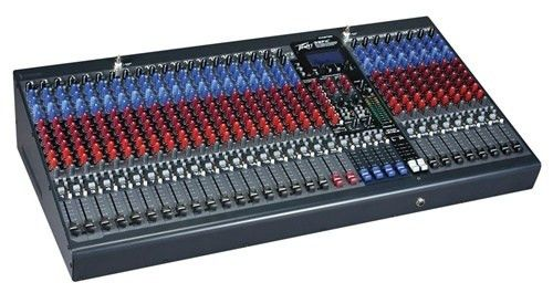 Peavey 32FX Mixer - Midwest Pro Sound and Lighting Chicago