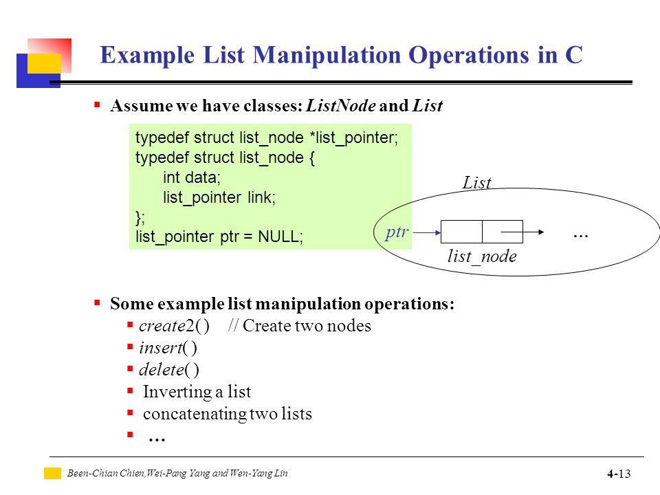 Introduction to Data Structure - ppt download