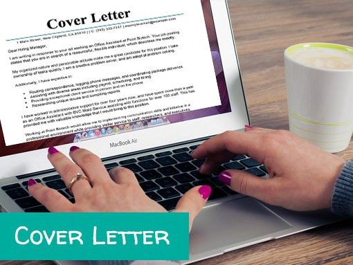 Professional, Thank You, Salary Letters: Evolution Coaching