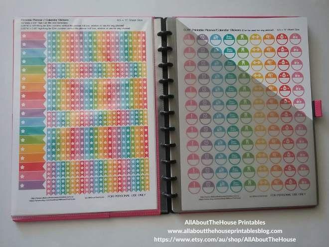 Arc Customizable Notebook Templates. 69 best arc customizable ...