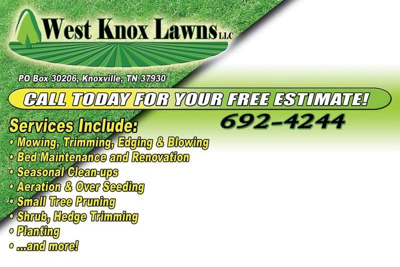 Getting 80% of your new lawn care customers online. | Lawn Care ...