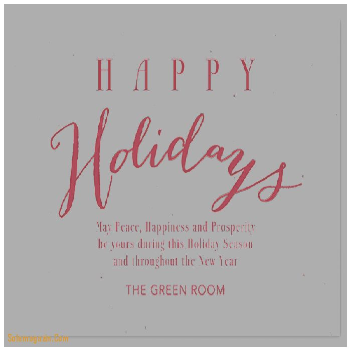 Greeting Cards: Beautiful Sample Holiday Card Greetings Sample ...
