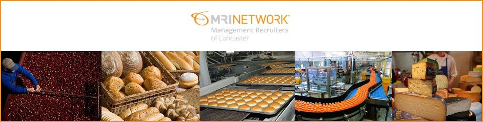 Production Manager Jobs in Green Bay, WI - MRINetwork - External ...