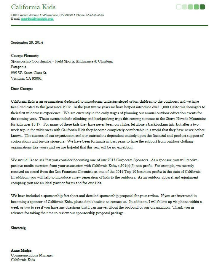 sample cover letter for construction bid. sample bid proposal ...