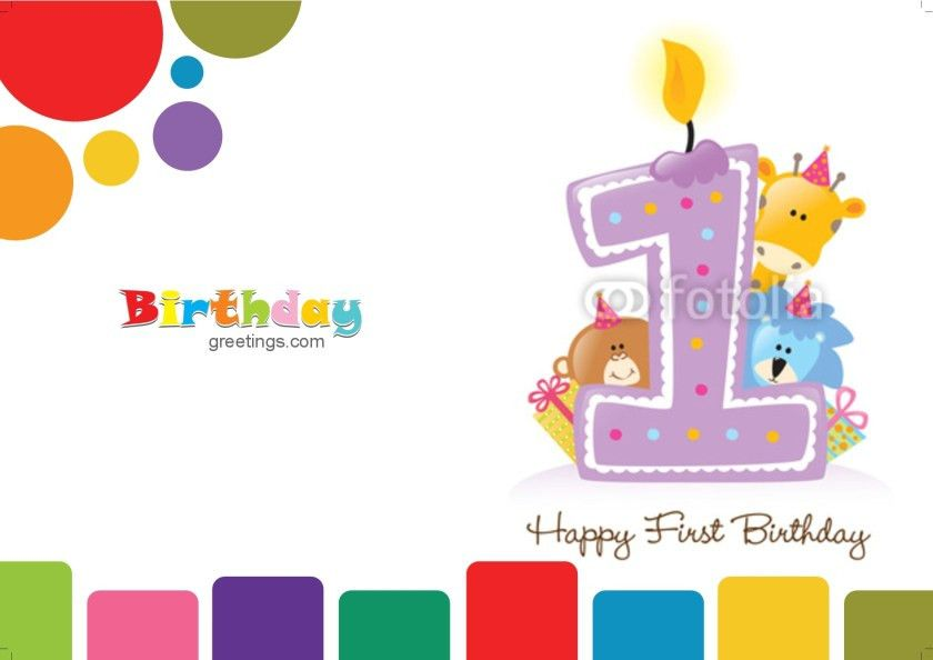 Card Invitation Design Ideas: Birthday Party Invitation Template ...