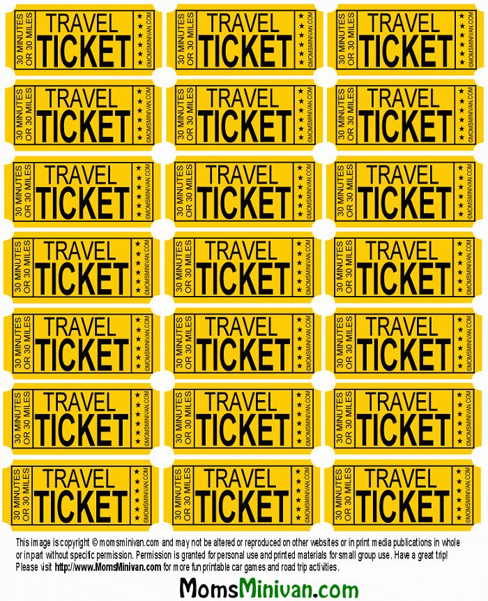 Printable Tickets.Admit One Tickets 4 500w.jpg - bio examples