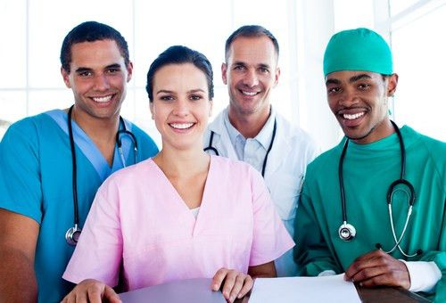 Medical Assistant Careers - Online Medical Assistant Programs