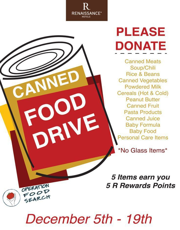 8 best Canned Food Drive images on Pinterest | Food drive, Student ...
