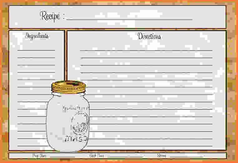 Recipe Cards Template.recipe Cards For Word 436761 1292811728.jpeg ...
