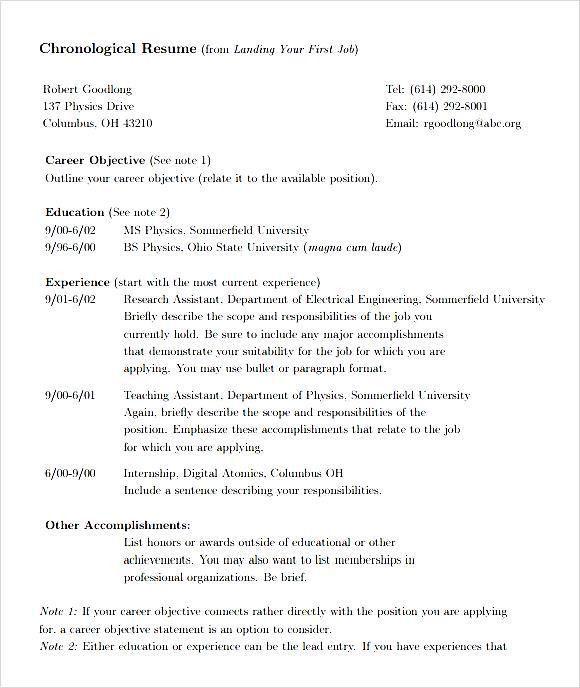 Functional Cv Template. Functional Cv (Modern Theme) Functional Cv ...
