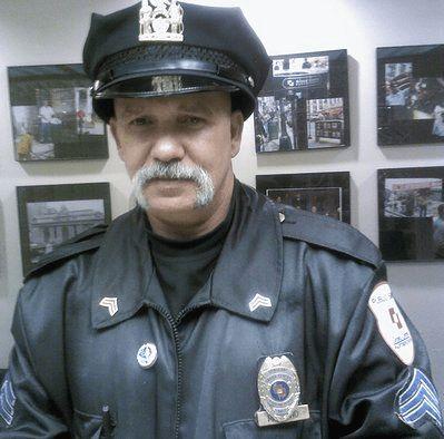 South Carolina Security Guard Jobs Security Guard Training ...