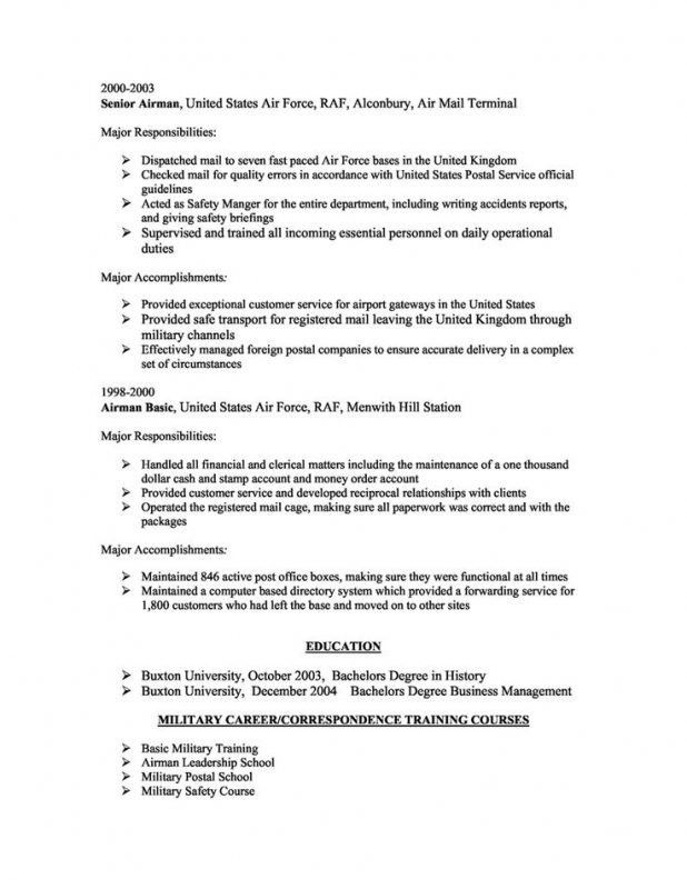 Astounding Ideas Computer Skills For Resume 3 13 - CV Resume Ideas