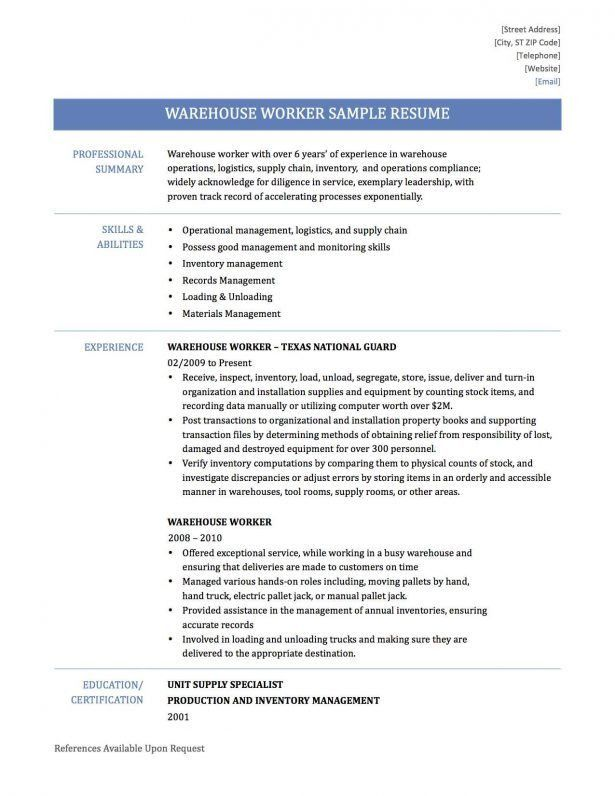 Resume : Cover Letter Attention Software Quality Assurance ...