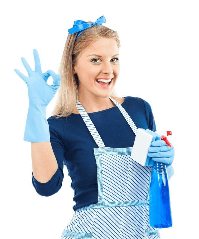 5 Benefits of Professional House Cleaning San Diego Services ...