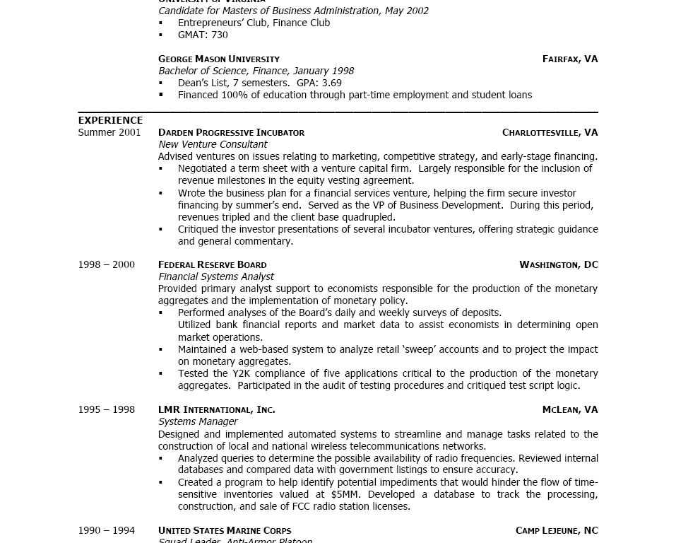 Glamorous Resume For College 9 Sample Template Patent Agent ...