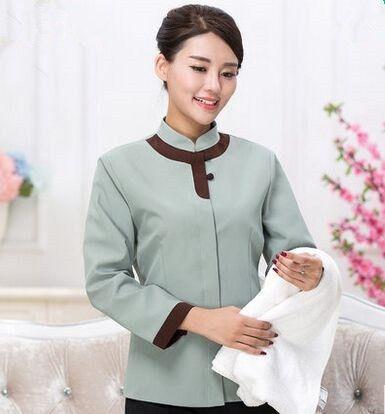 Online Get Cheap Restaurant Cleaner -Aliexpress.com | Alibaba Group