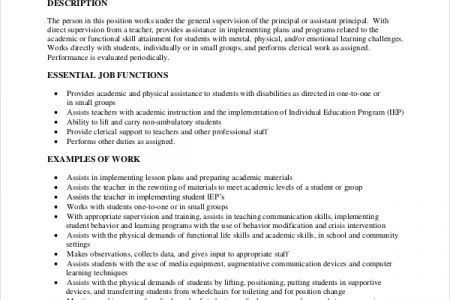 merchandising assistant cover letter