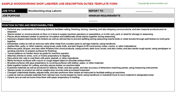 examples of resumes objectives sample resume objective suggestions ...