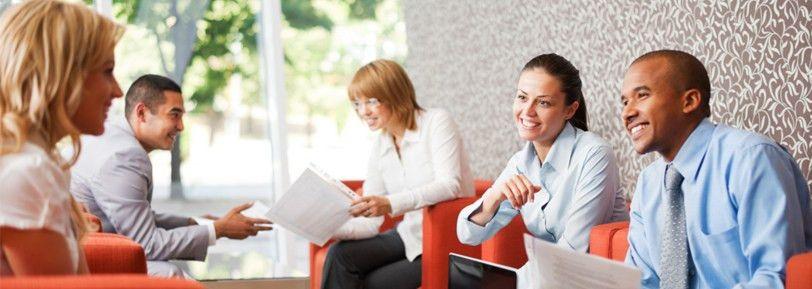 Financial Advisor Job Description - Edward Jones Careers