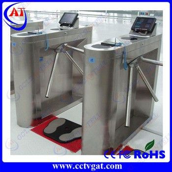 Computer Esd Turnstile Tester With Lcd Display,Factory Esd ...