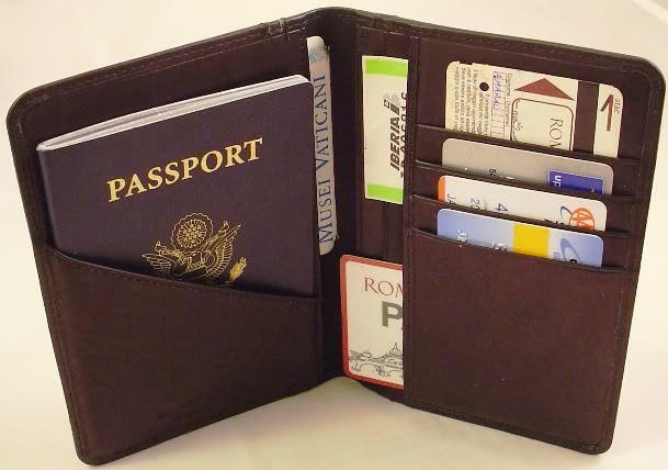 Vietnam_visa_for_Mauritius_citizens.jpg