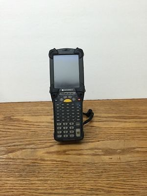 How to Use an RF Scanner | eBay