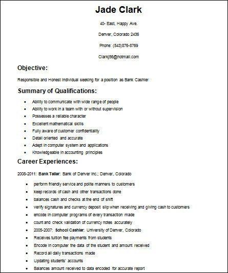 easy sample resume resume builder for teens html cad designer ...