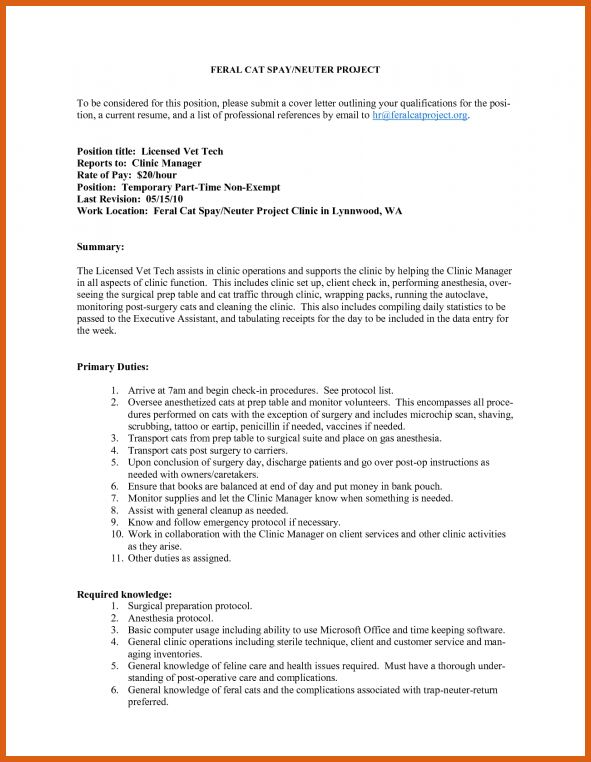 sample resume with salary requirements social worker assistant ...