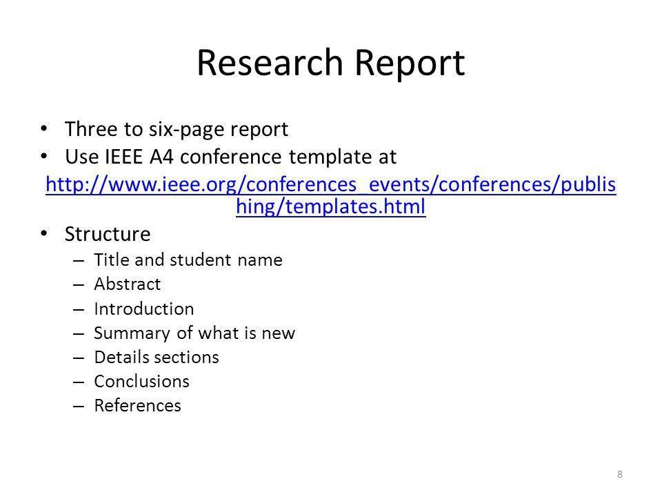Qualitative research proposal template | Non Custodial Parents ...
