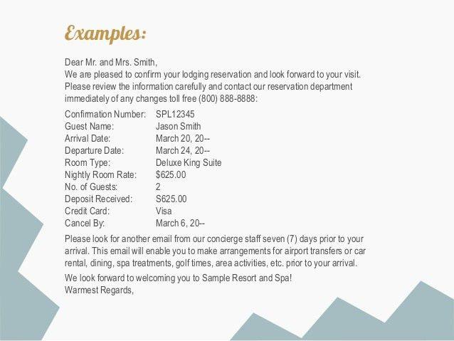 Biz wri hotel booking - online
