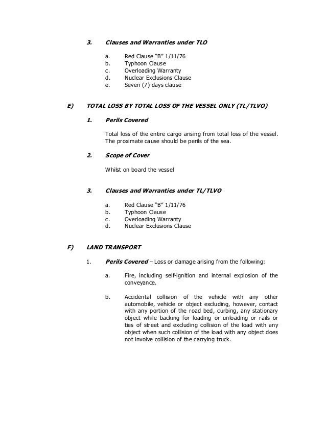 20+ [ Invoice Cover Letter ] | 9 Company Profile Examples Invoice ...