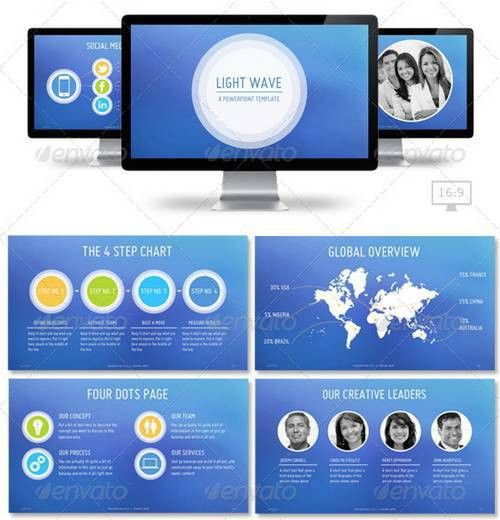 professional powerpoint design templates 25 adorable business ...
