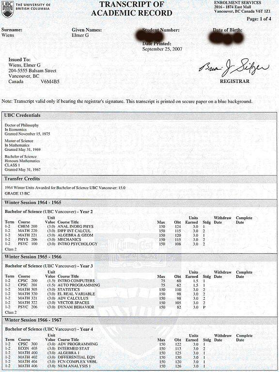 19+ [ Resume Sample Picture ] | Vincent Resume Skills Matrix,Cv ...