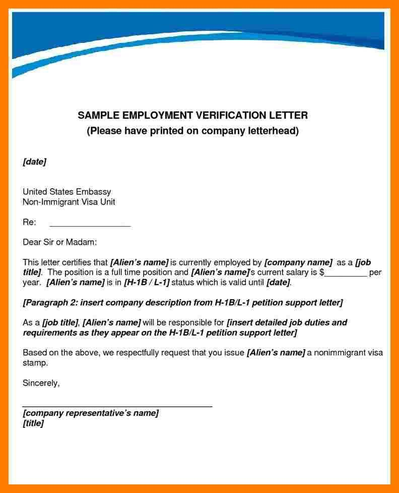 Sample Employment Executive Contract Template