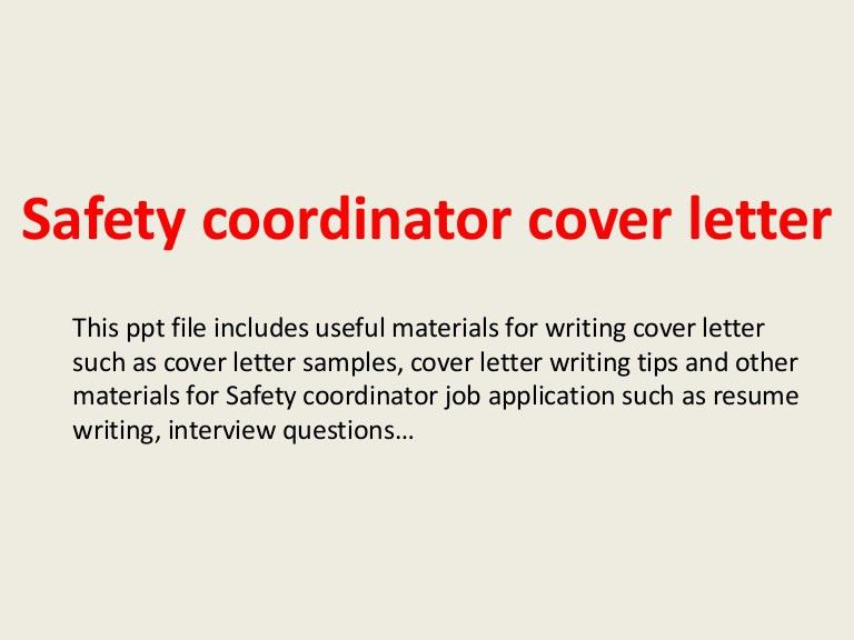 safetycoordinatorcoverletter-140306023807-phpapp02-thumbnail-4.jpg?cb=1394073584