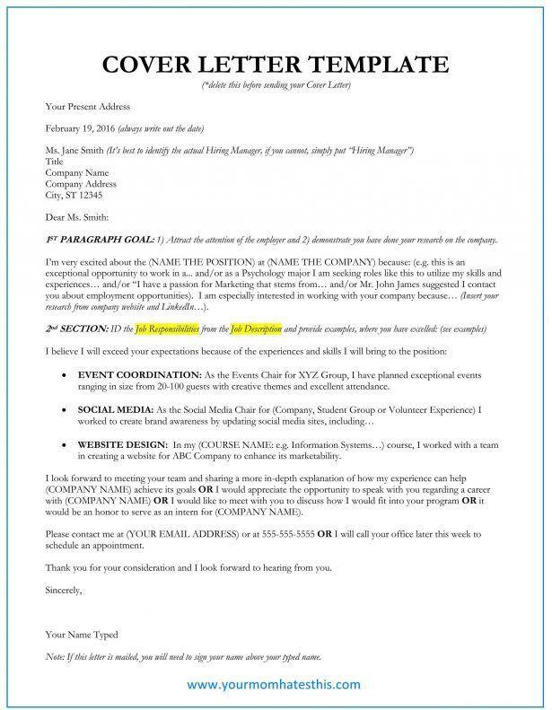 Resume : Resume Template Restaurant Manager Sample Vitae Resume ...