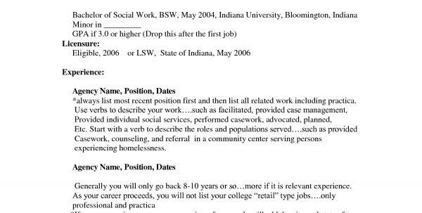 Job Resume Templates Computer Hardware Engineer Job Description ...