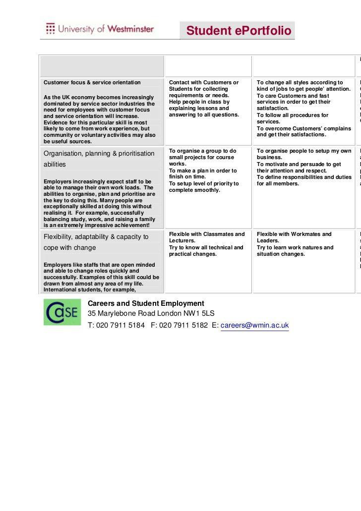Microsoft Word - AAM'S PDP