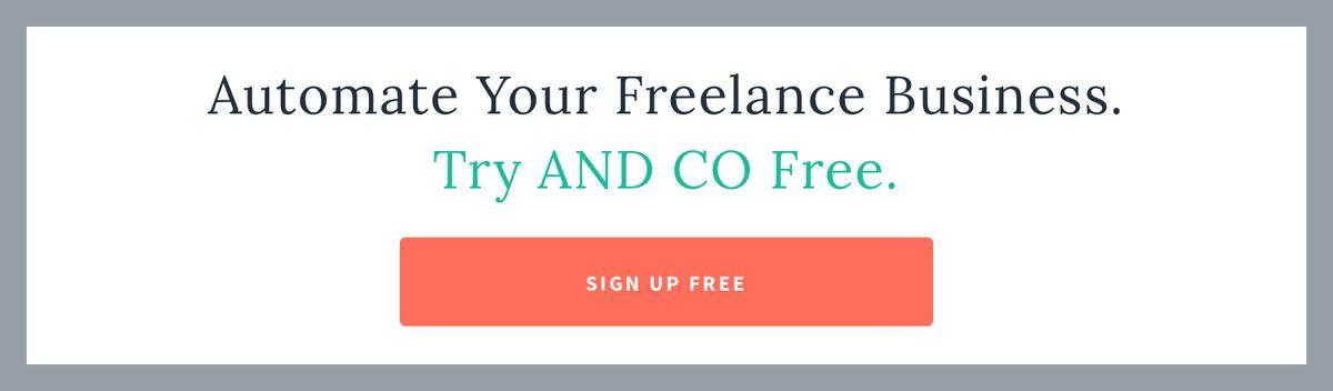 The Top 10 Ways to Find Freelance Work
