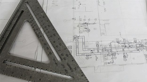 Structural Engineers: Roles and Responsibilities | NCEjobs