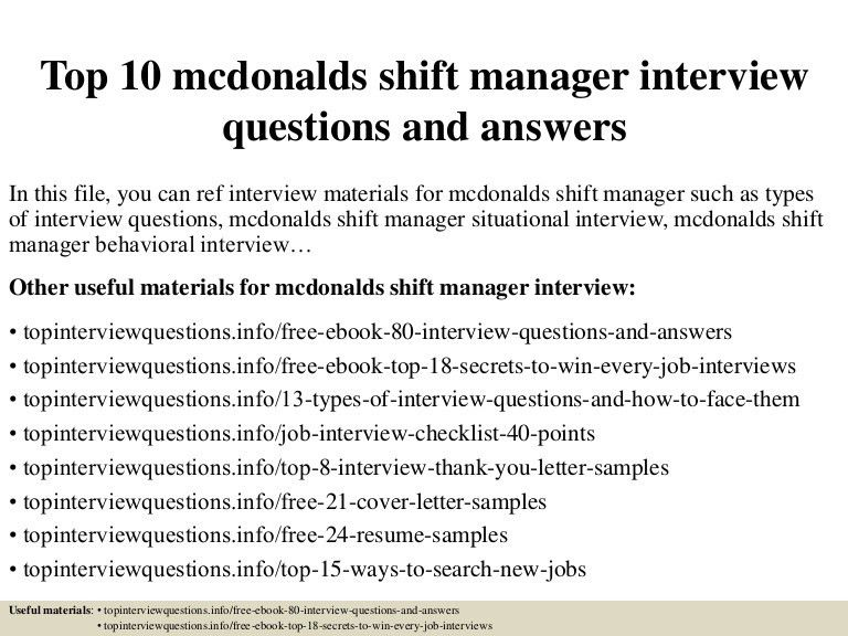 top10mcdonaldsshiftmanagerinterviewquestionsandanswers-150320205700-conversion-gate01-thumbnail-4.jpg?cb=1426903071