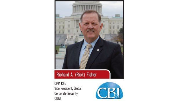 Security 500: Profiles of Top Security Leaders | 2011-10-27 ...