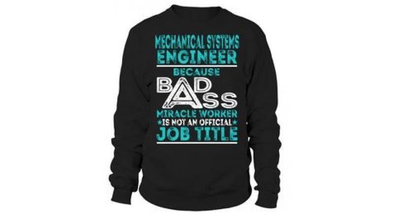ASSOCIATE NETWORK ENGINEER-BADASS T3 T-Shirt - Jobs T-shirt