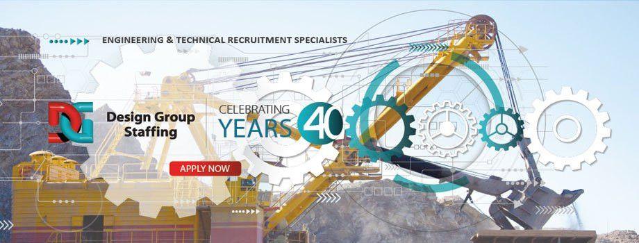 Senior Planner / Scheduler Jobs in Calgary, Alberta - Design Group ...