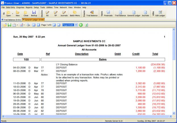 Bank Reconciliation Template Spreadsheetshoppe Best Business ...